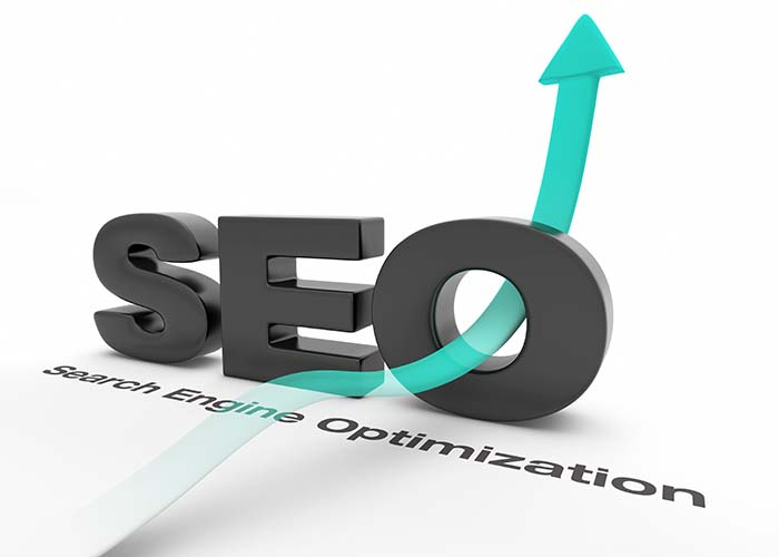 marketing and seo